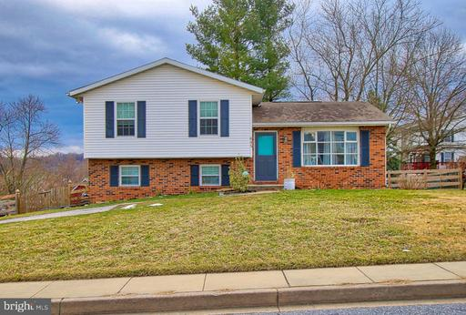 645 Uniontown Westminster MD 21158
