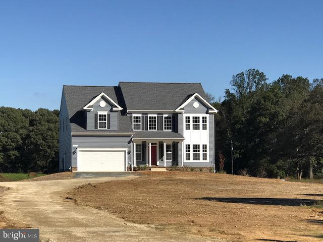 13614 RUMSEY PLACE, BRYANTOWN, MD 20617