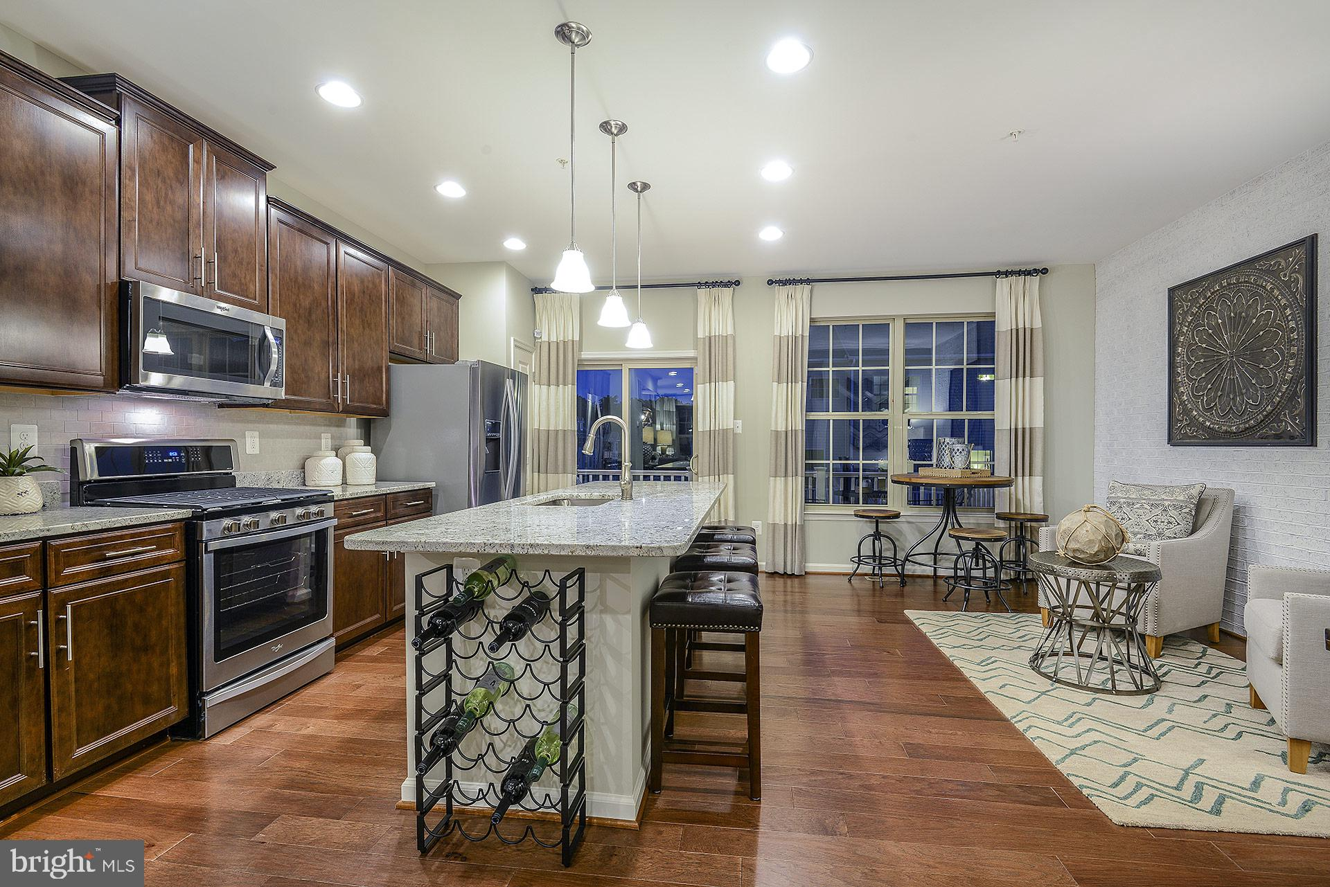 2327 MARION ROAD, JESSUP, MD 20794