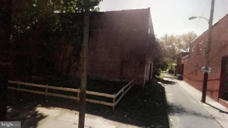 4002 Ogden Street Philadelphia, PA 19104