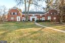 1006 Valley Dr