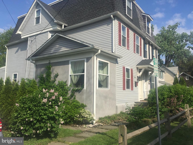 535 Old Buck Lane Haverford, PA 19041