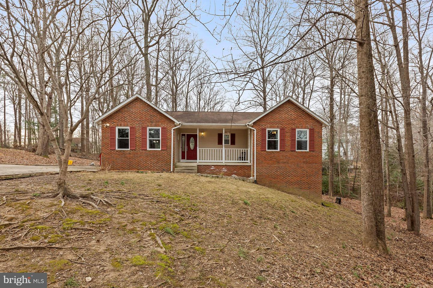 526 Dillon Dr Lusby MD 20657
