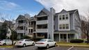 7717 Lafayette Forest Dr #97