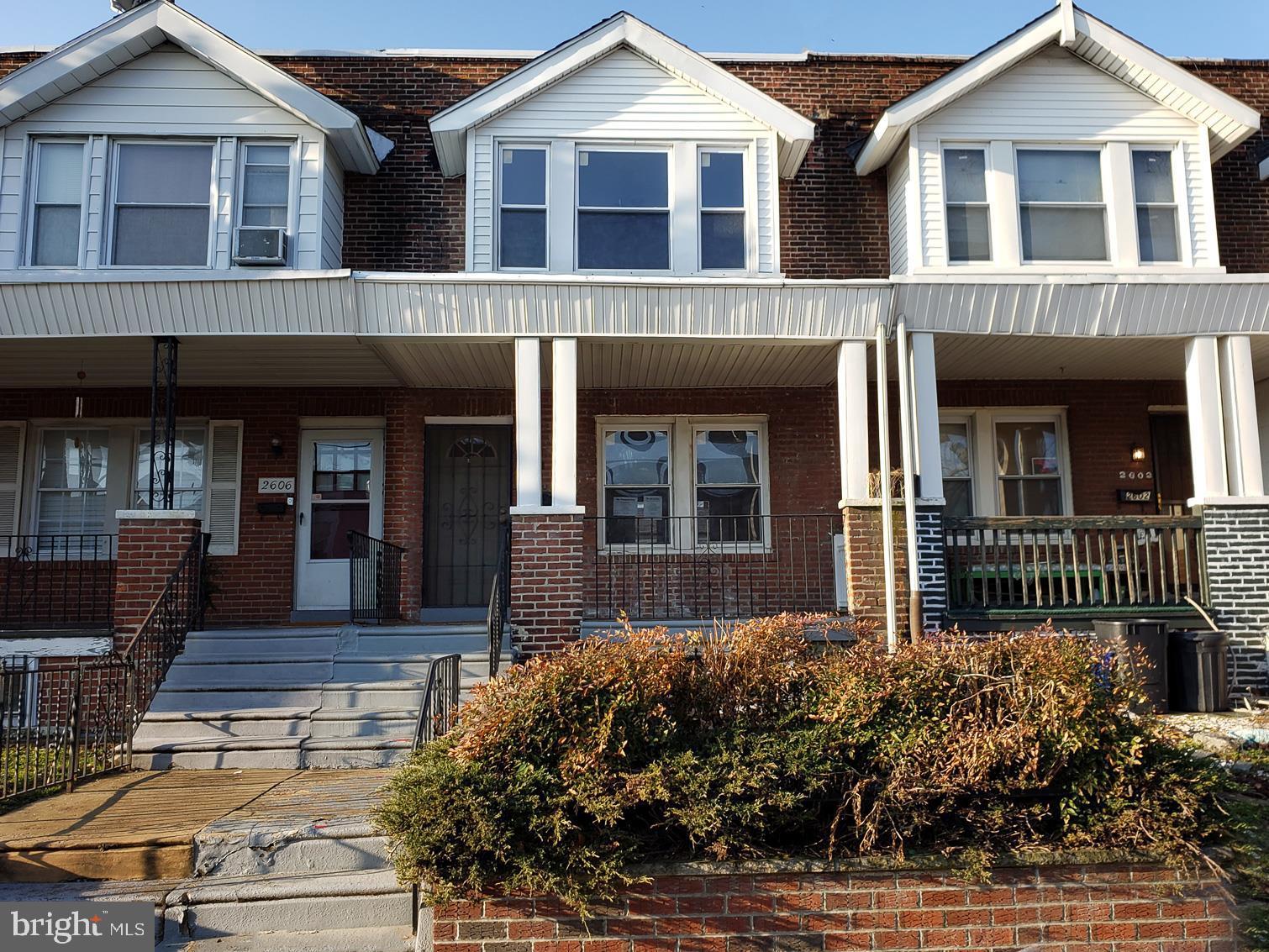 2604 s 70th street philadelphia 19142 sold listing mls rh goberkscounty com