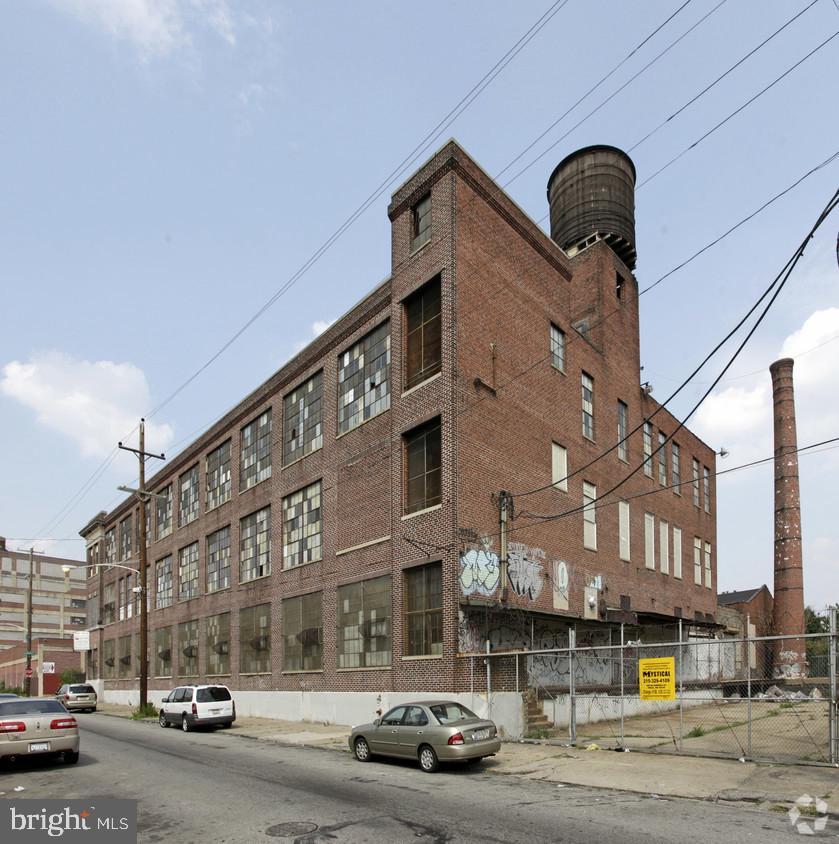 3039 B STREET, PHILADELPHIA, PA 19134