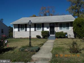 716 Crawford Oxon Hill MD 20745