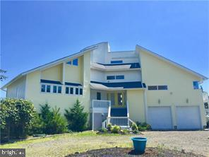 21 HIGH TIDE DRIVE, WARETOWN, NJ 08758
