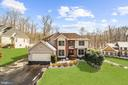 2759 Omisol Rd