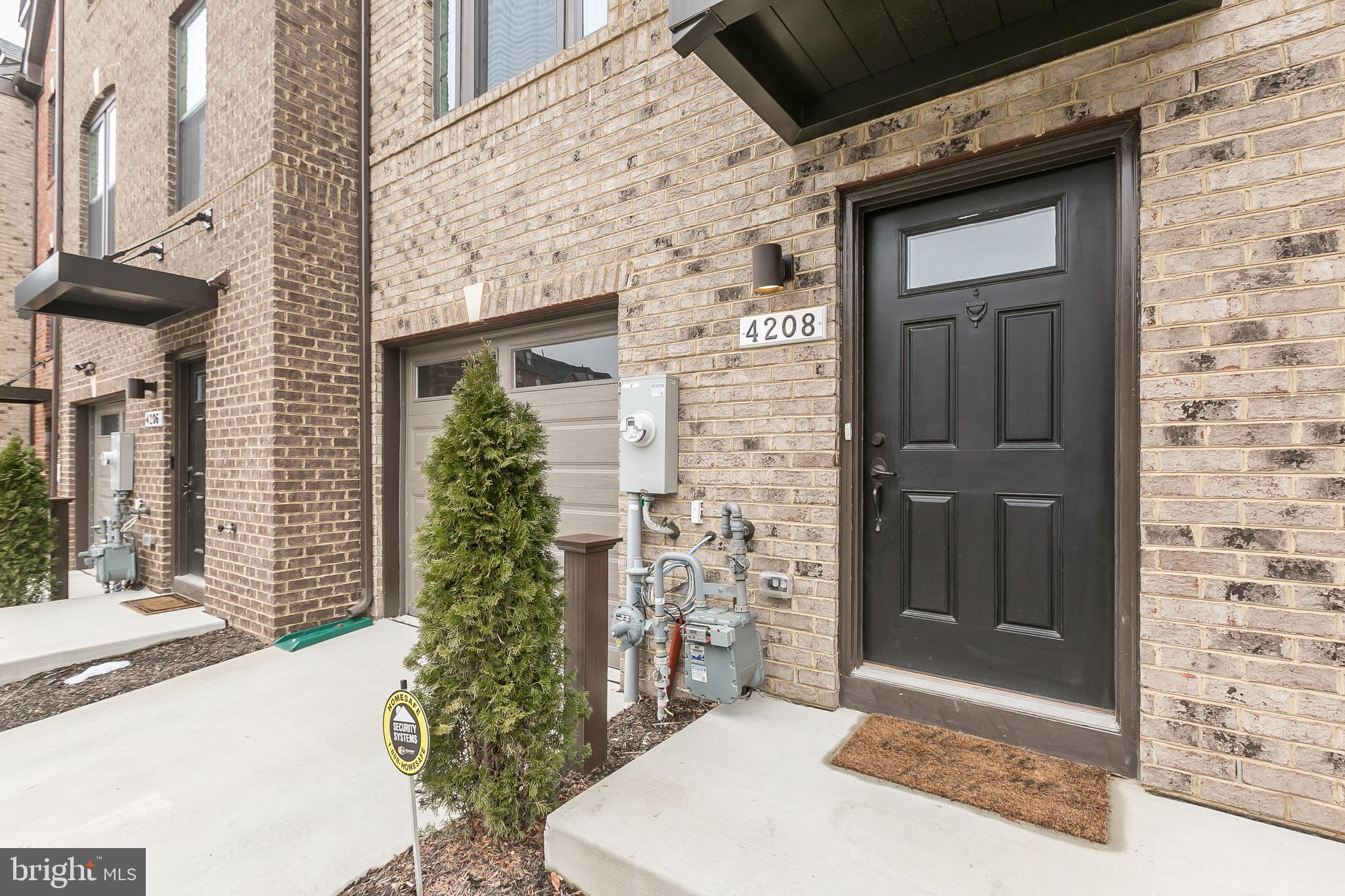 4208 SKYVIEW, BALTIMORE, MD 21211