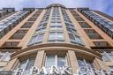 8220 Crestwood Heights Dr #1305