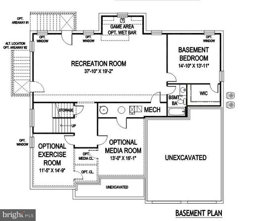 6812 Broyhill St, McLean 22101