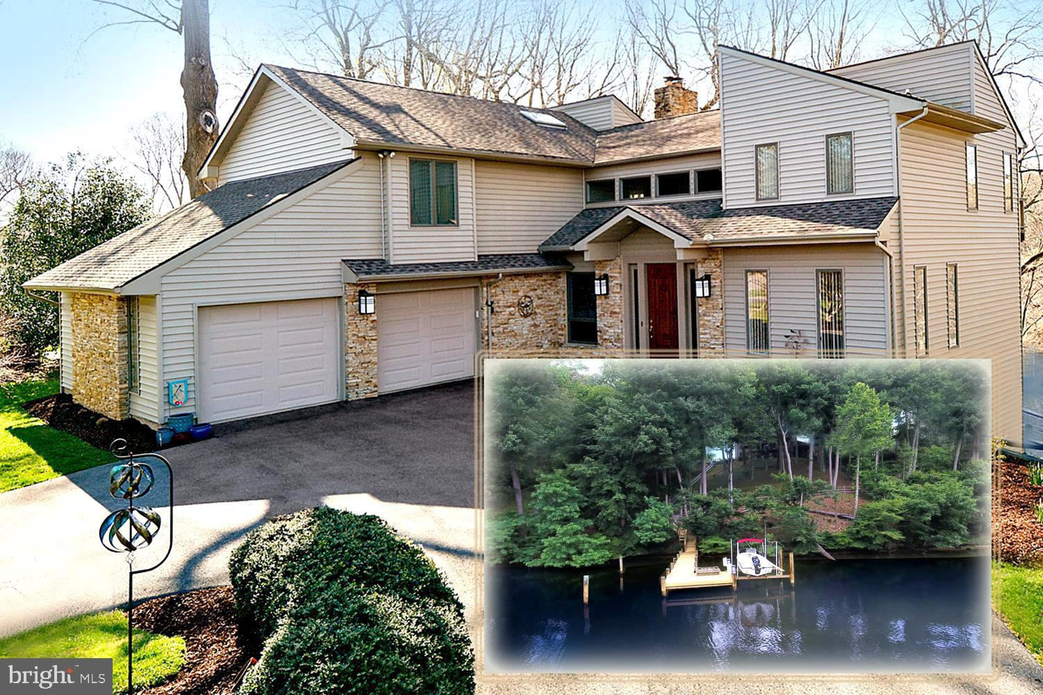 1584 LANCASTER GREEN, ANNAPOLIS, MD 21401