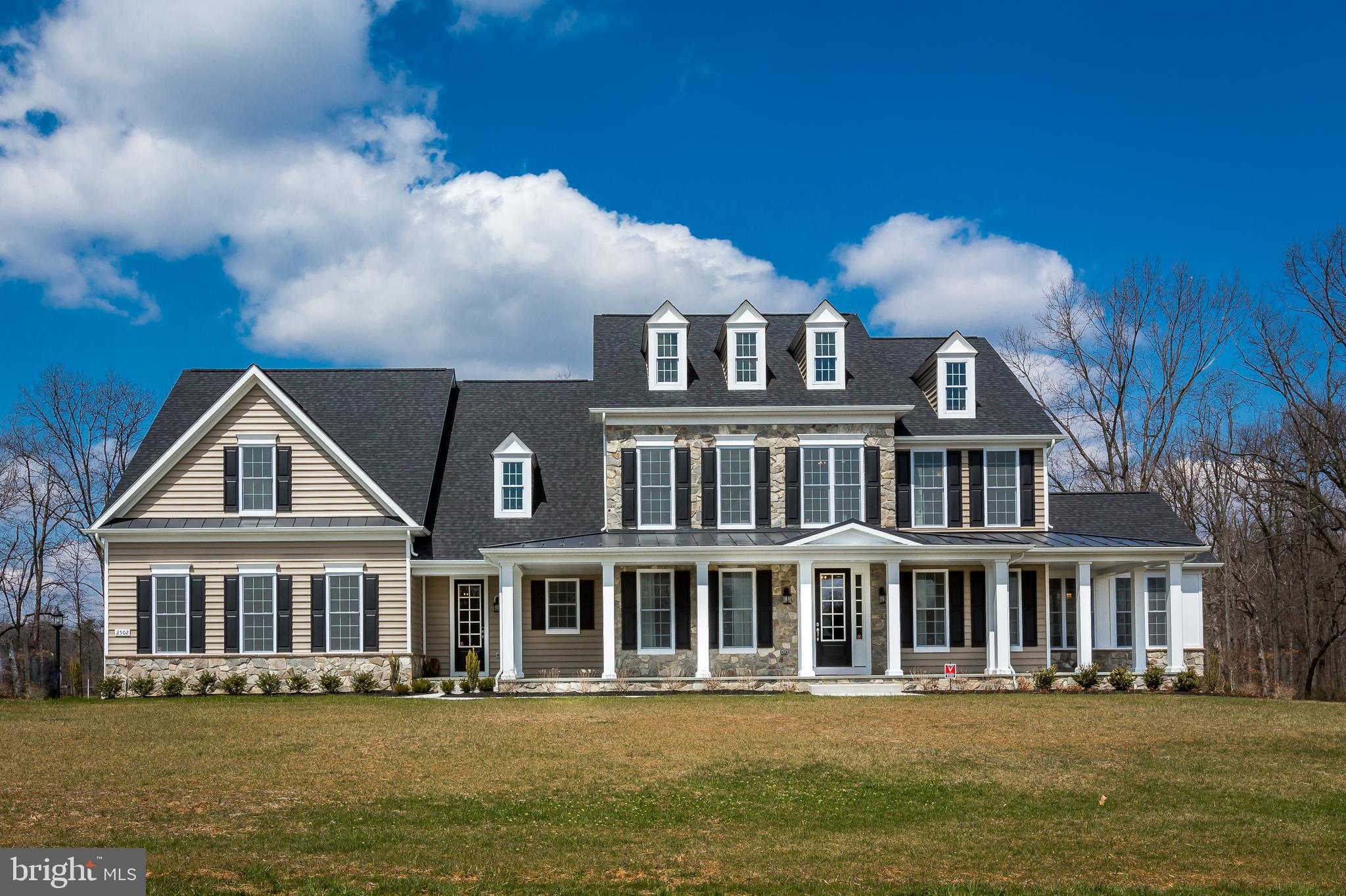 14516 OLD FREDERICK ROAD, COOKSVILLE, MD 21723