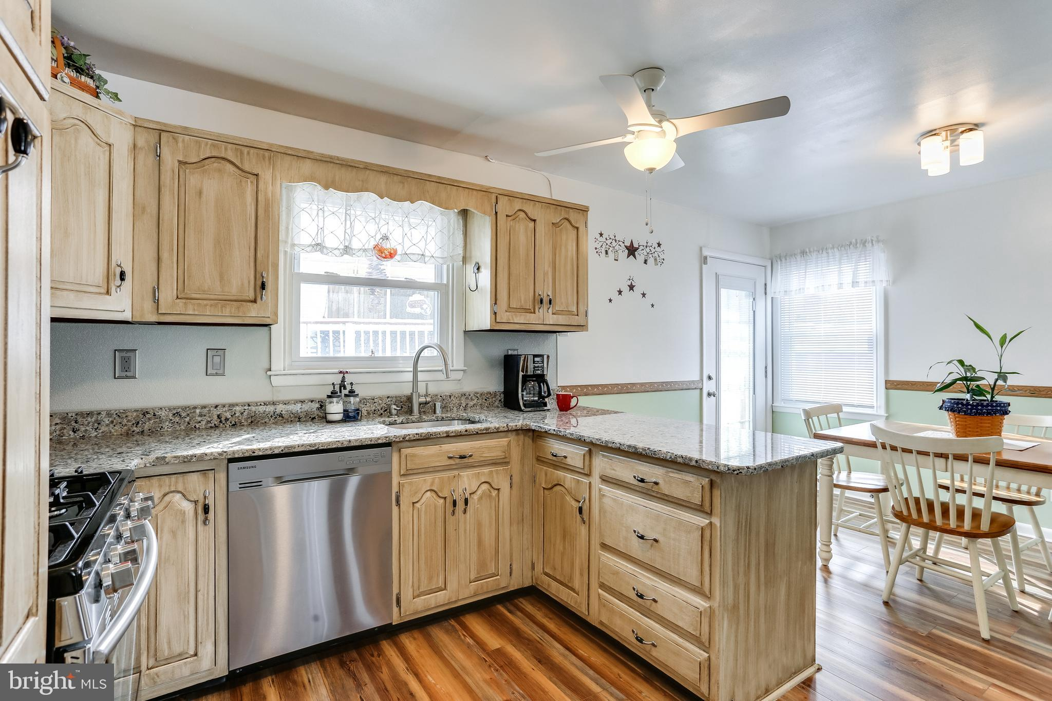 205 HAMPTON ROAD, LINTHICUM HEIGHTS, MD 21090