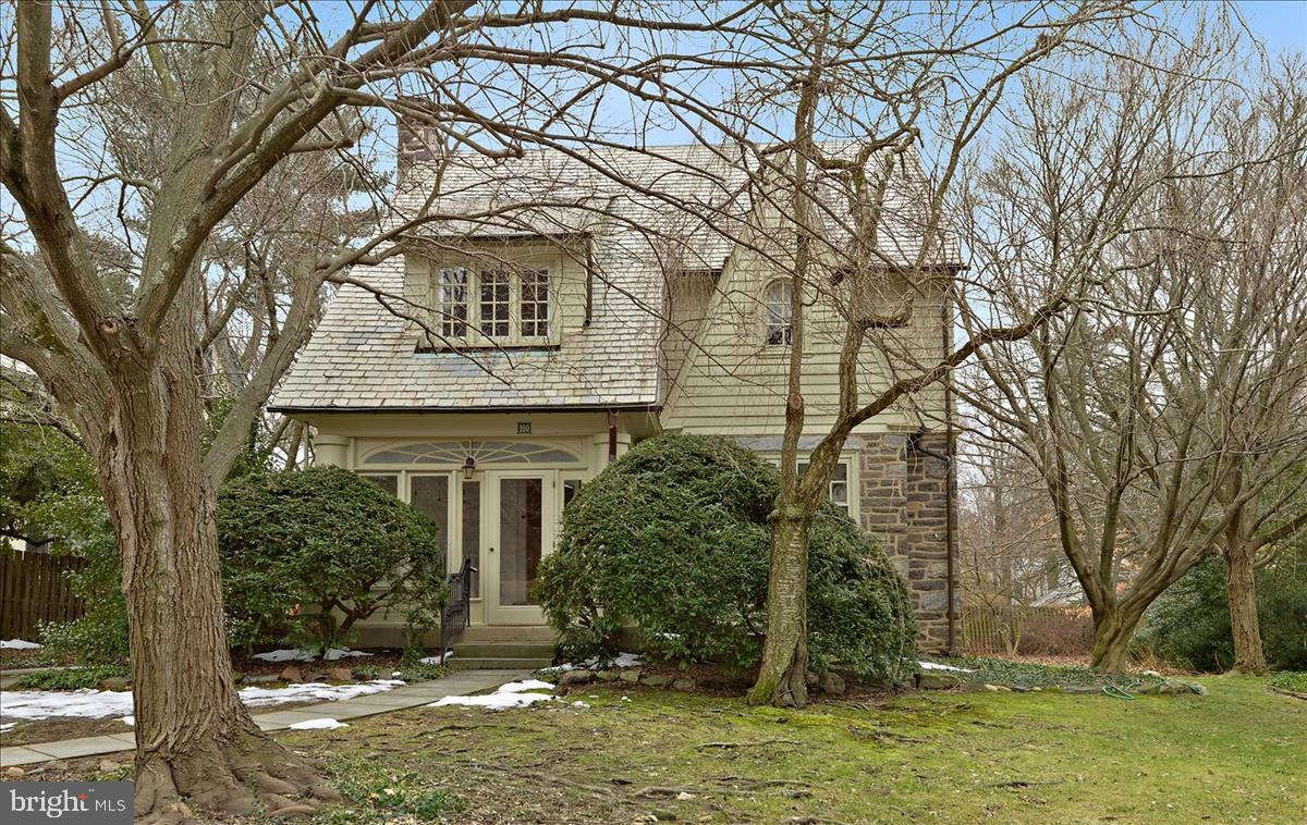 100 Wynnedale Road Narberth, PA 19072
