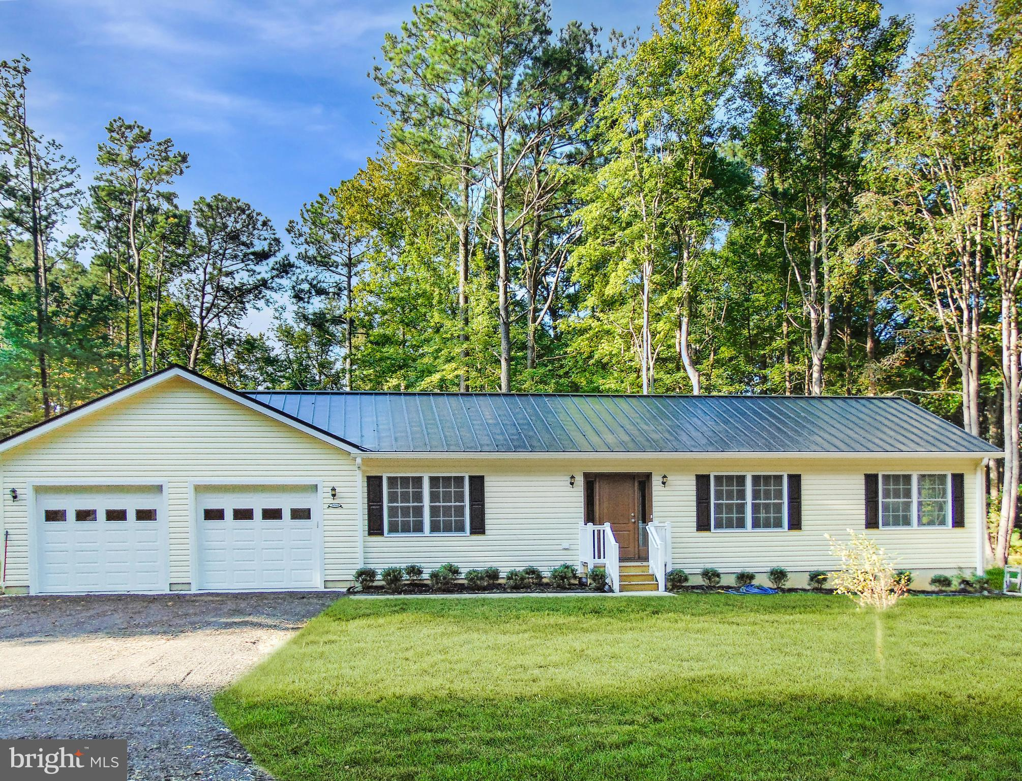 20969 ABELL RD., ABELL, MD 20606