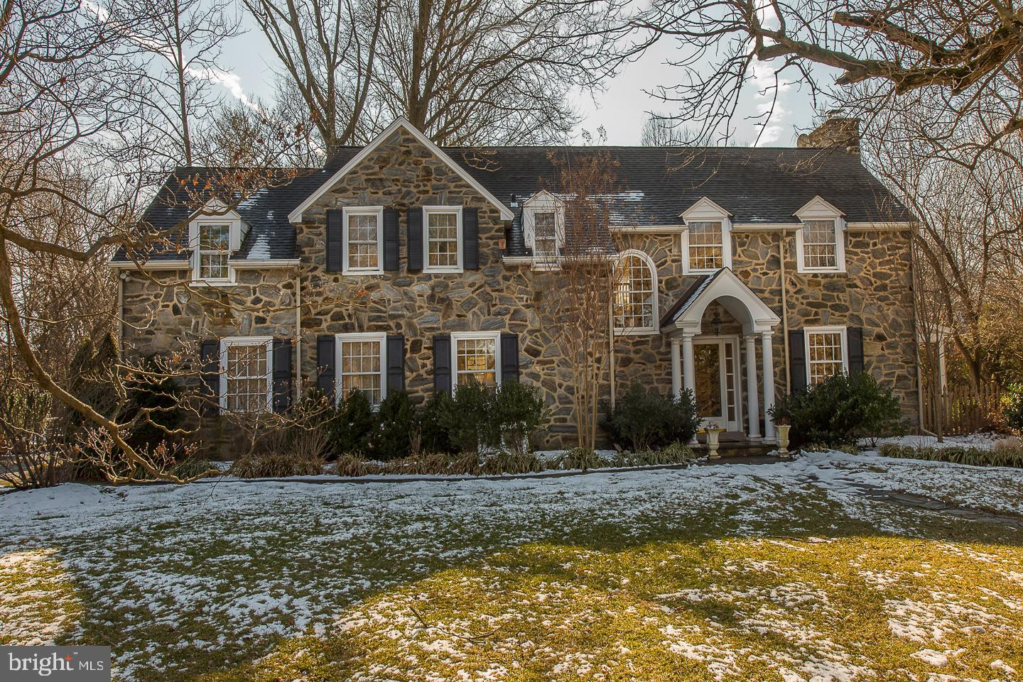 500 Penn Valley Road Narberth, PA 19072