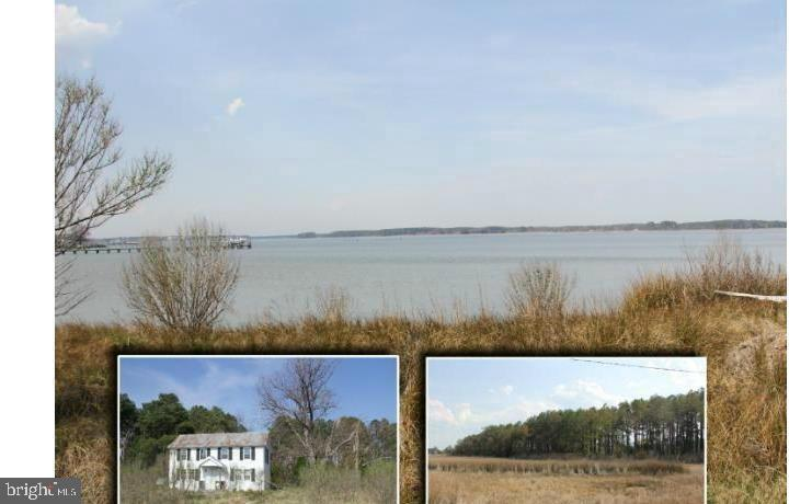 16374 PINEY POINT ROAD, PINEY POINT, MD 20674