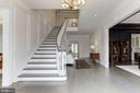 9165 Old Dominion Dr