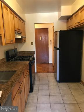 5101 8th Arlington VA 22204