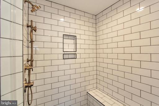 Bath (Master)