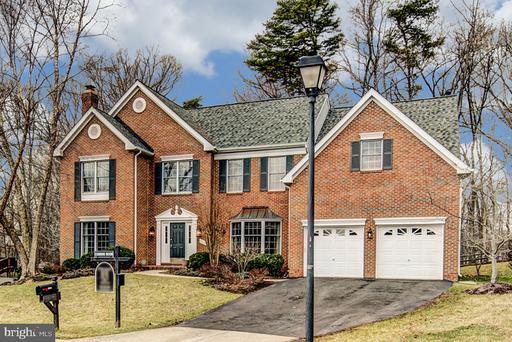 2800 Winter Oaks Way Oak Hill VA 20171