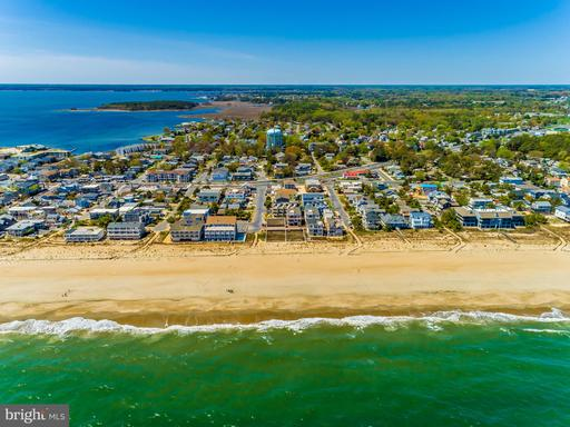 CLAYTON, DEWEY BEACH Real Estate