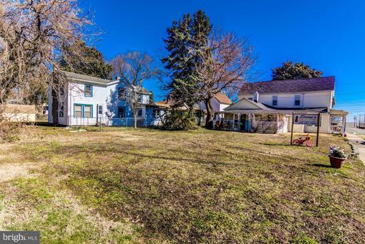 201 Colonial Ave Colonial Beach VA 22443