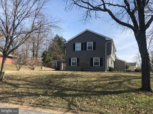 12218 FOXHILL LANE, BOWIE, MD 20715  Photo