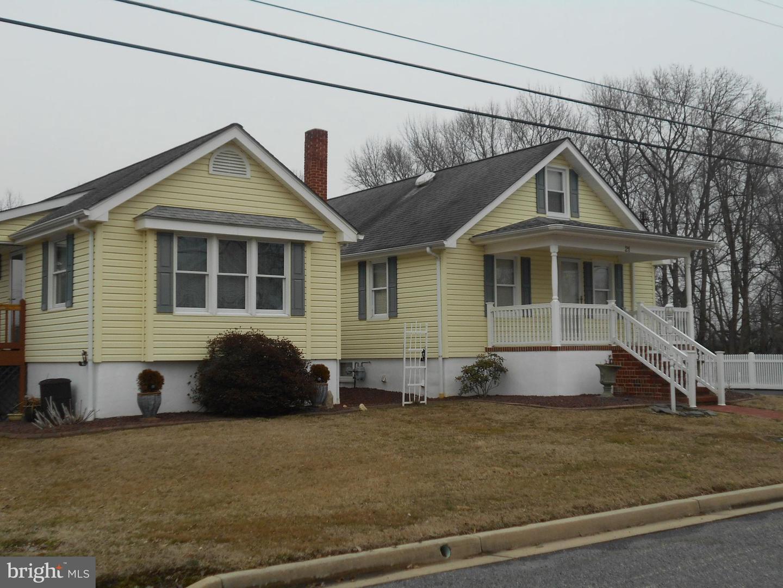 Photo of 21 Goose Lane, Pennsville NJ
