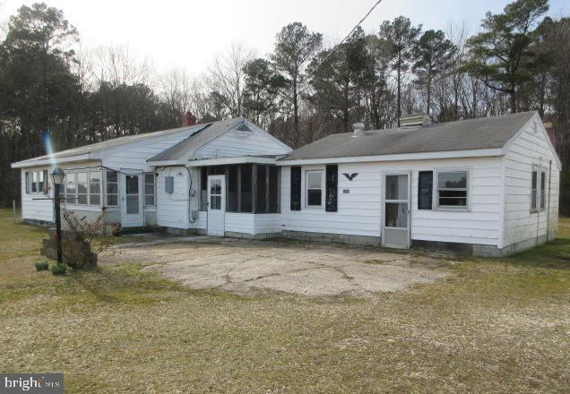 4411 ELLIOTT ISLAND ROAD, VIENNA, MD 21869