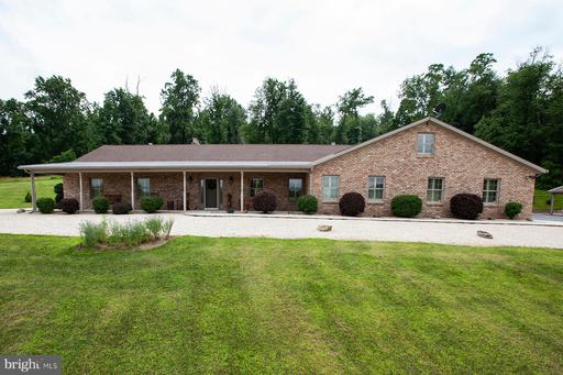 Property for sale at 464 Sheaffers Valley Rd, Landisburg,  Pennsylvania 17040