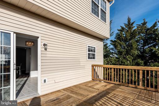 285 Golden Larch Ter Ne, Leesburg VA Real Estate Listing | MLS# {g