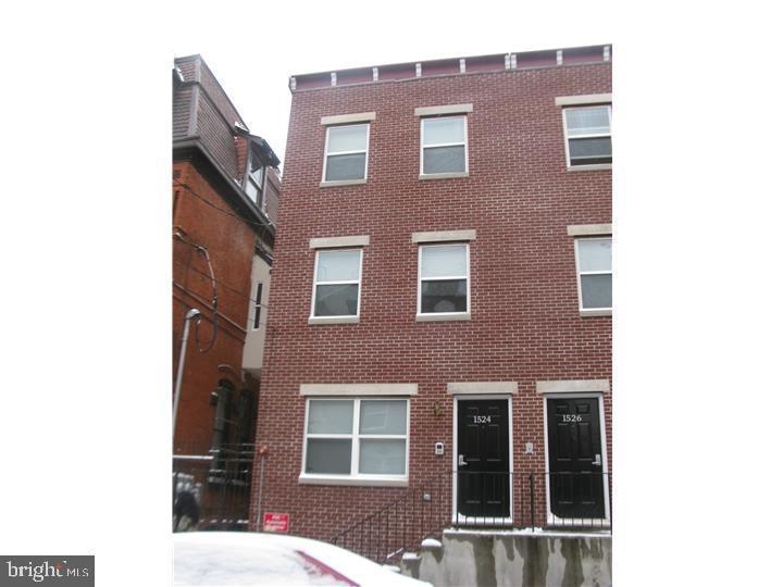 1514 N 17TH STREET, PHILADELPHIA, PA 19121