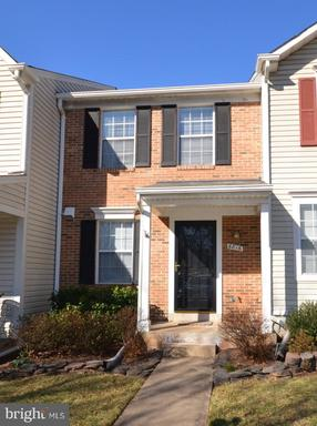 6816 Chasewood Cir Centreville VA 20121