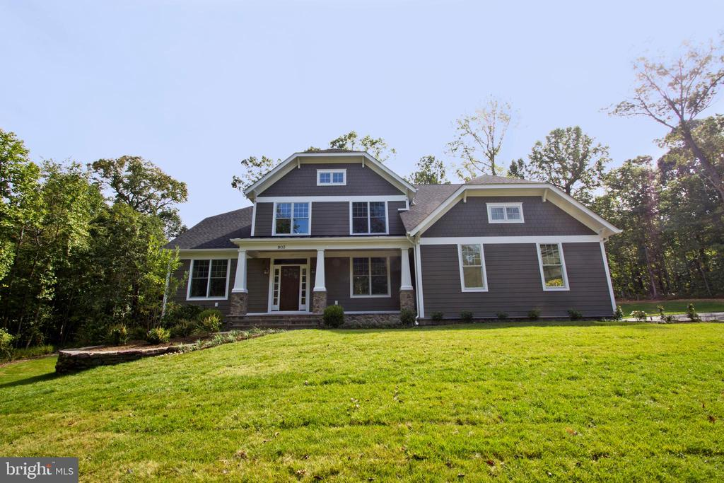 904 MISTY MANOR LANE, MILLERSVILLE, MD 21108