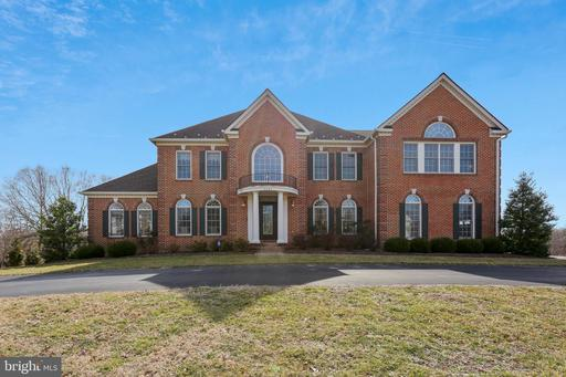 2024 Carter Mill Way Brookeville MD 20833