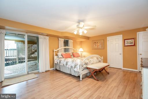 4724 Backlick Rd, Annandale 22003