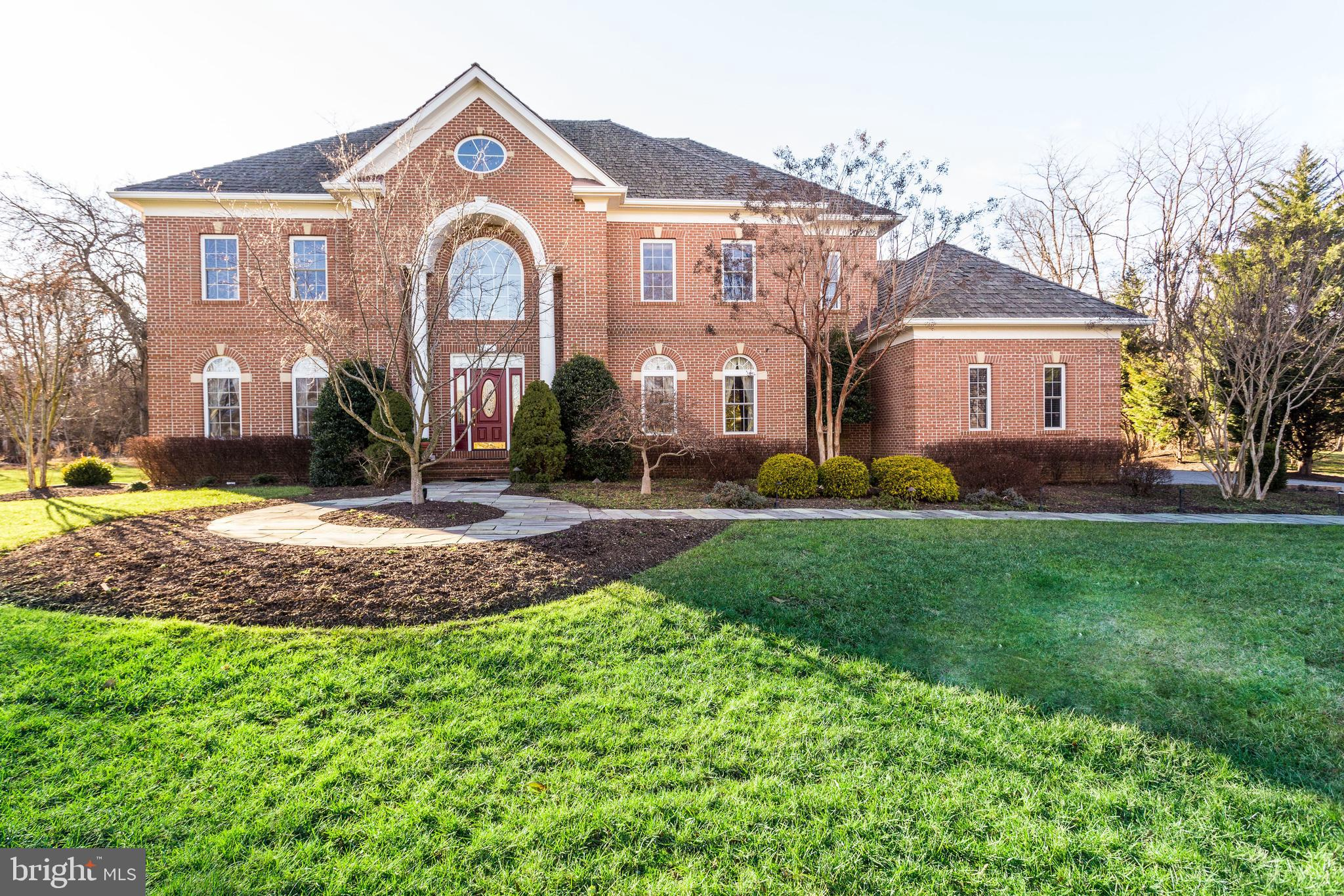 3116 SPRIGGS REQUEST WAY, BOWIE, MD 20721
