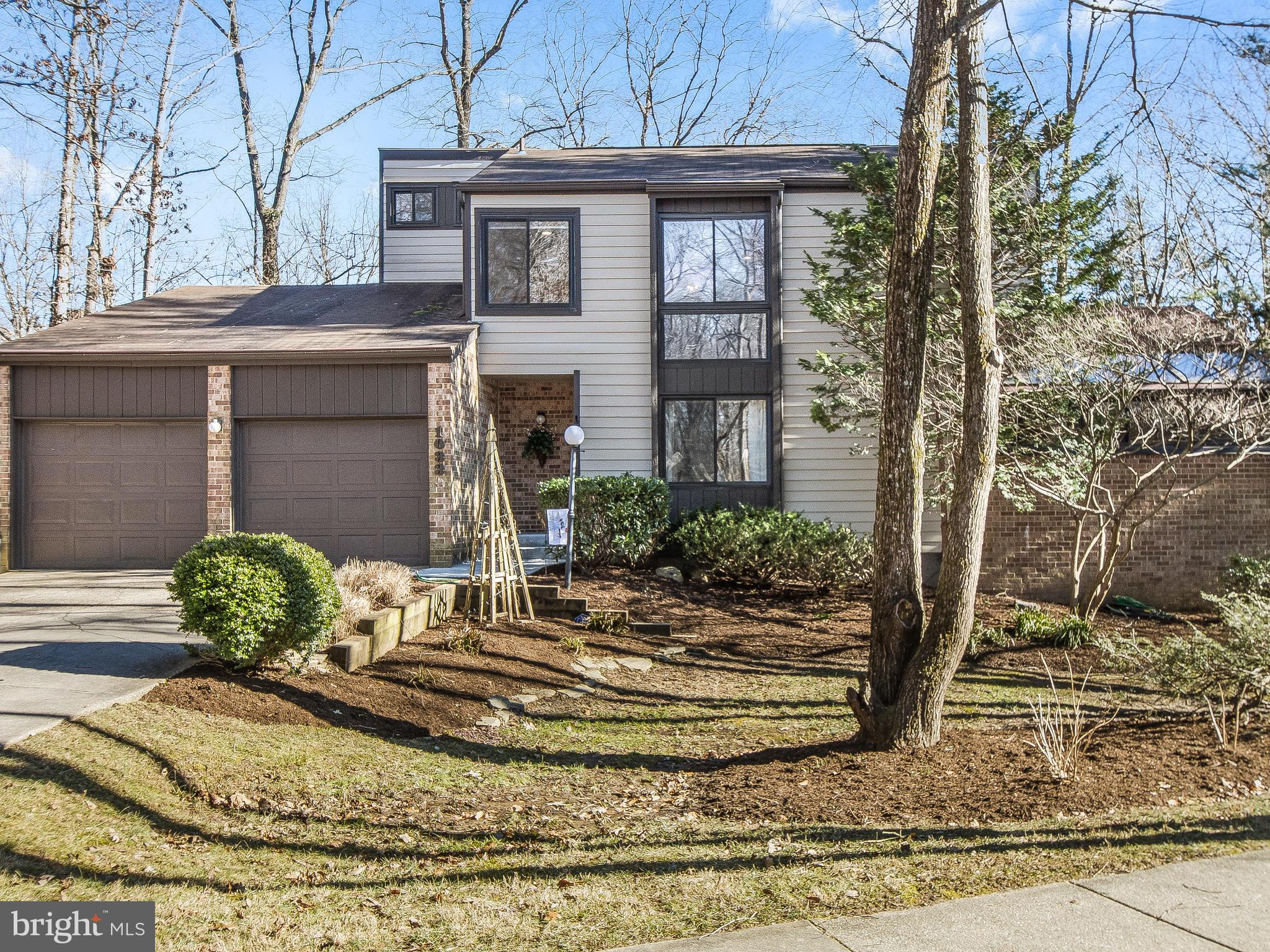 10330 LAUNCELOT LANE, COLUMBIA, MD 21044