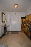 1250 S Washington Street St #322