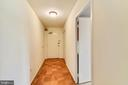 6631 Wakefield Dr #703