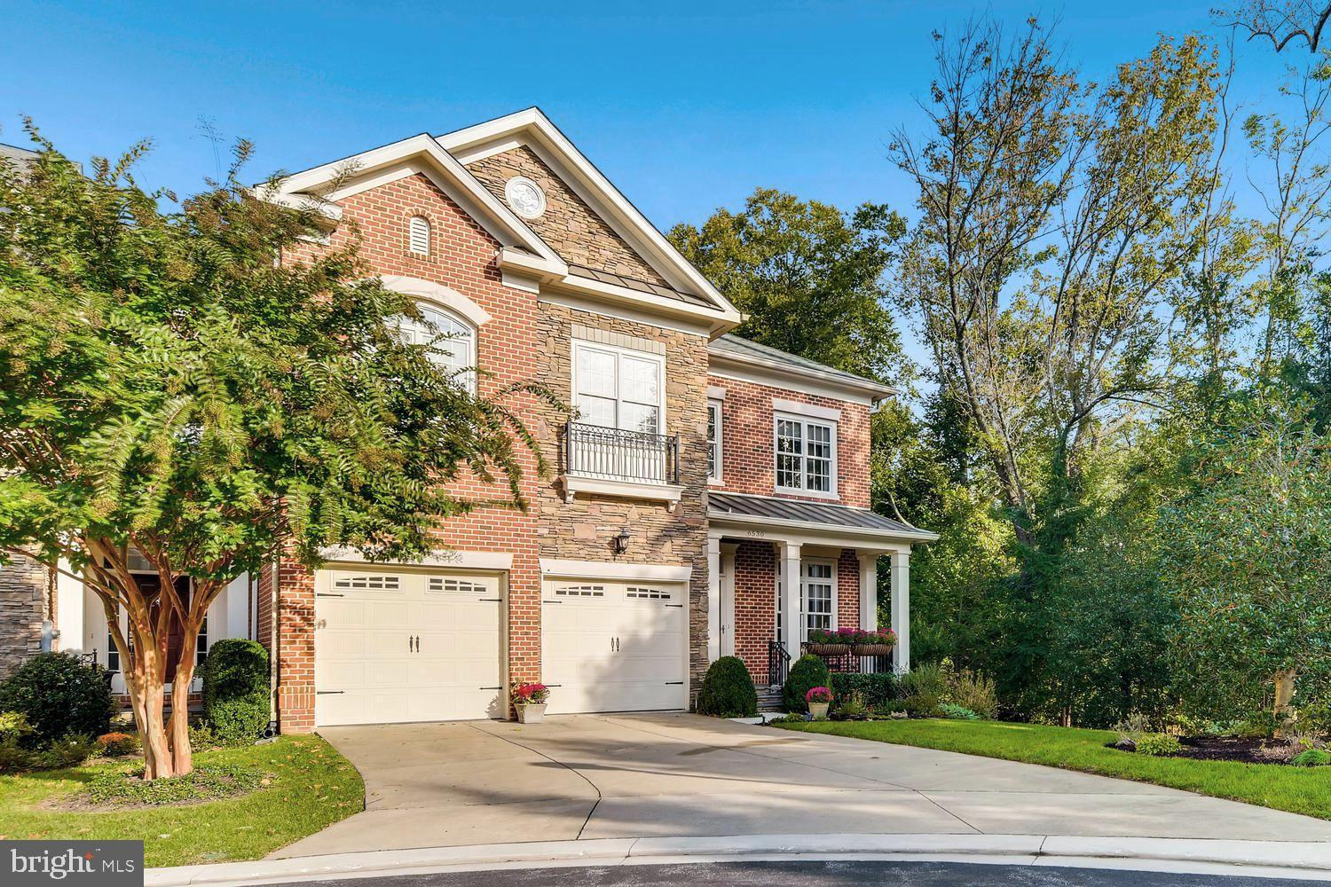 6530 ABBEY VIEW WAY, BALTIMORE, MD 21212