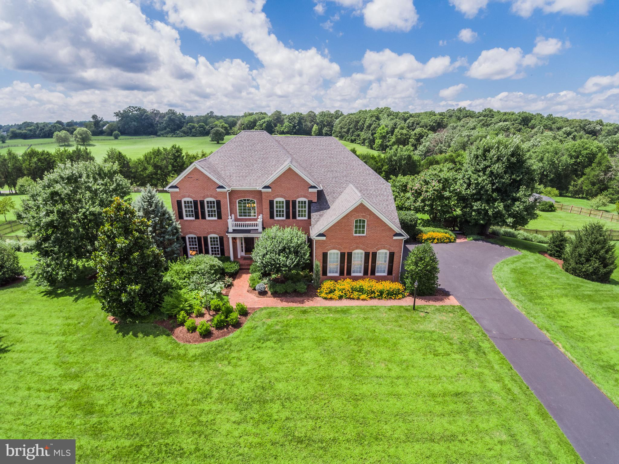 4500 TULLAMORE ESTATES ROAD, GAINESVILLE, VA 20155