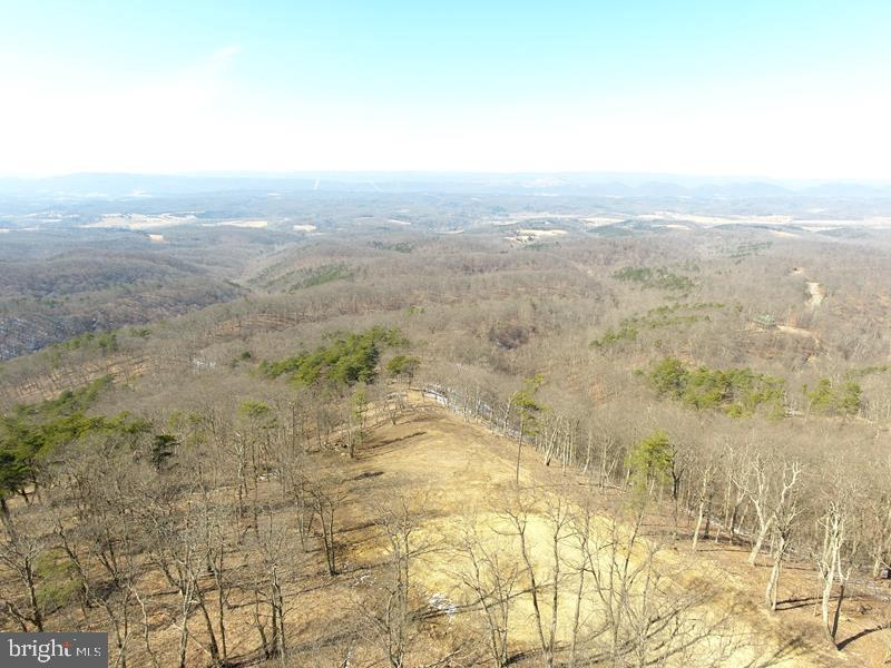 35 BLUFFS ON THE POTOMAC, FORT ASHBY, WV 26719
