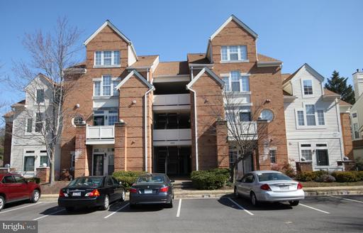 6805-a Brindle Heath Way #a - 273 Alexandria VA 22315