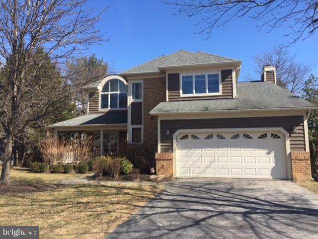 6921 DIANA ROAD, BALTIMORE, MD 21209