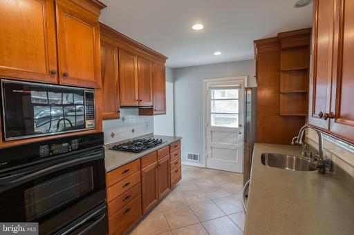 5005 Andrea Ave, Annandale 22003
