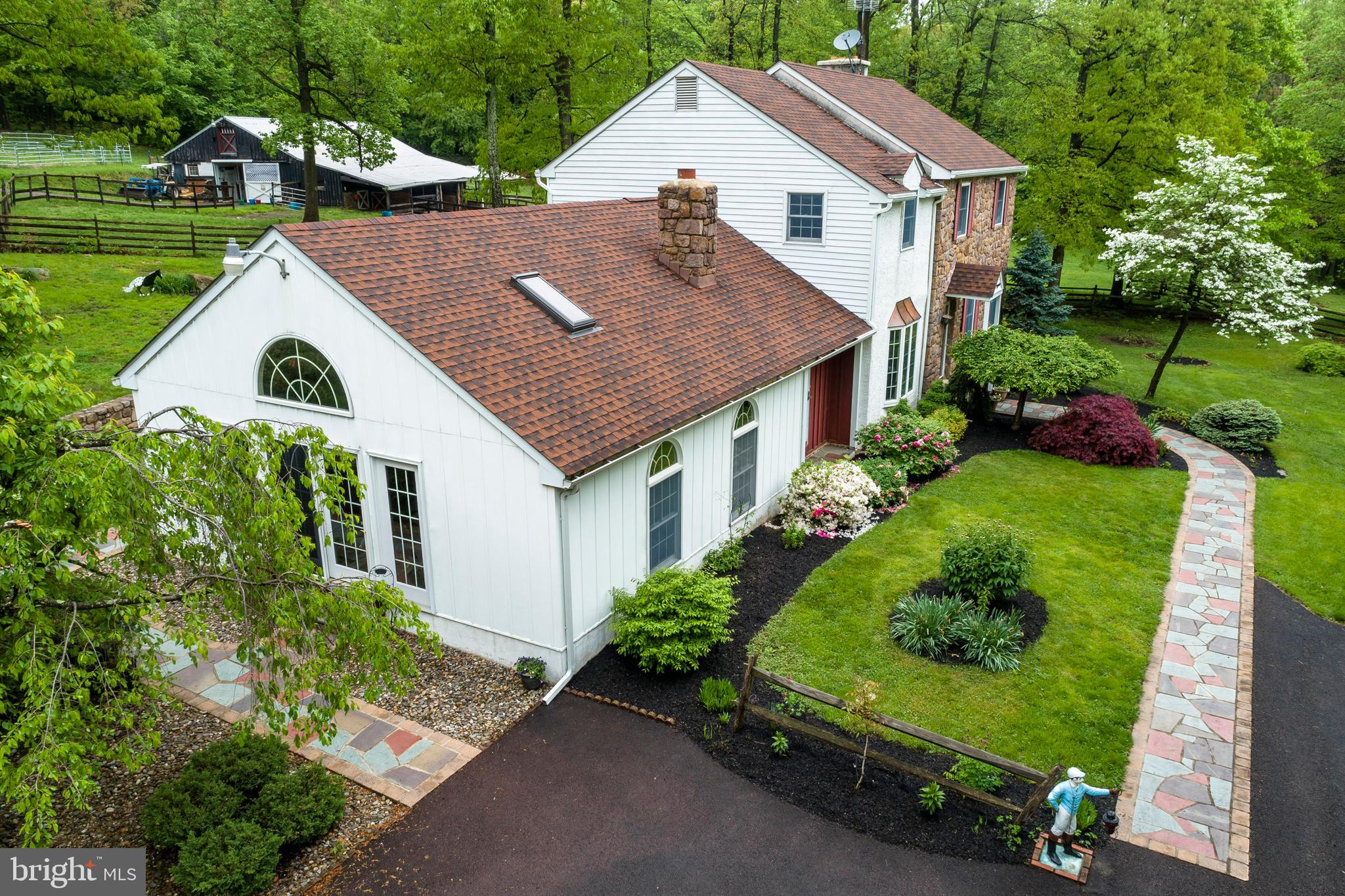 3031 COVENTRYVILLE ROAD, POTTSTOWN, PA 19465